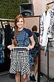 holland roden camilla belle parker on spring launch 15