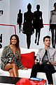 nick joe jonas fashion rocks duet demi lovato 18