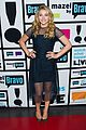 chloe moretz watch what happens live 03