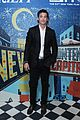 miles teller premieres whiplash in new york city 08