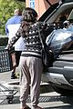 rachel bilson bed bath beyond before baby birth 24