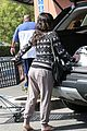rachel bilson bed bath beyond before baby birth 27