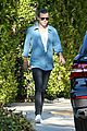 harry styles steps out before taylor swift out of woods drops 21
