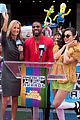 jason derulo charli xcx ama nominations gma 15