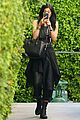 kendall jenner looks modelesque in casual clothes 15
