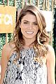 nikki reed designs dog collar leash to benefit aspca 07