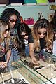 fifth harmony take back music miami 12