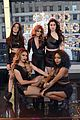 fifth harmony gma appearance videos 04