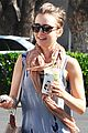 lily collins shows us how to dress like her 04