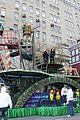 mkto becky g macys thanksgiving day parade 12