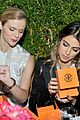 nikki reed camilla belle tory burch celebration 14