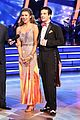 sadie robertson mark ballas problem dwts pics 07