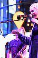 bea miller jingle ball concert pics 05