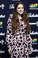 birdy best international act los principales 19