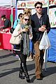 dove cameron ryan mccarten farmers market couple 03