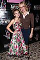 g hannelius sock hop 16th bday party 11