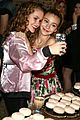 g hannelius sock hop 16th bday party 15