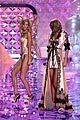 taylor swift victorias secret fashion show 2014 20