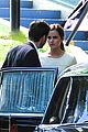 emma watson busy after matthew janney split 04
