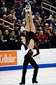 ice dance dramatic short skate us nationals 04