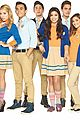 every witch way love triangle dilemma 04