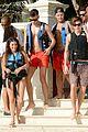 union j barbados beach caterina lopez jet ski 11