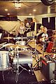 r5 gear up tour rehearsals 08