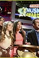 girl meets world 2014 rdmas 05