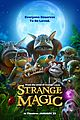 strange magic stills trailer before hitting theaters 02