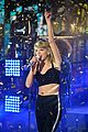 taylor swift new years eve 2015 07