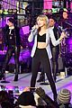 taylor swift new years eve 2015 19