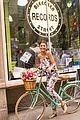 zendaya spring material girl campaign pics 02
