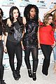 fifth harmony sledgehammer today show video 12