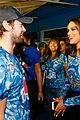 chace crawford makes out with a brazilian singer in rio 32