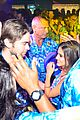 chace crawford makes out with a brazilian singer in rio 42