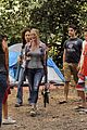 the fosters mother nature clips stills 16