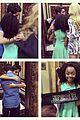 jessie cast wrap season four ig pics 04