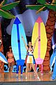 katy perrys halftime show was most watched in super bowl history 12