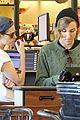 kristen stewart alicia cargile no rules shopping 24