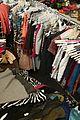 peyton list jessie wardrobe sale 10