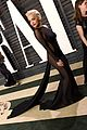 rita ora bares her booty at vanity fair oscar party 2015 03