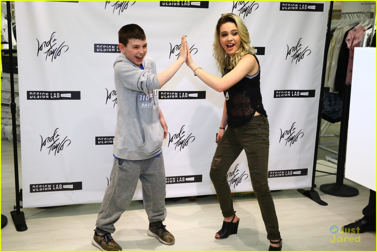 beatrice miller audition