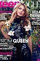 bella thorne teen vogue april 2015 cover 02