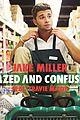 jake miller dazed confused music video 03