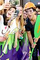 josh peck kcas ticket giveaway event 10
