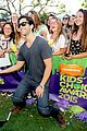 josh peck kcas ticket giveaway event 12