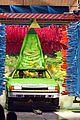 kcas slime car wash pics video 01