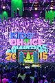 kcas slime car wash pics video 04