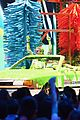 kcas slime car wash pics video 08