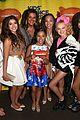 maddie ziegler dance moms reality show win kcas 12